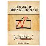 art-breakthrough-cover