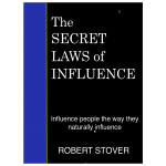 secret-laws-influence-cover