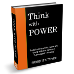 think-with-power-cover