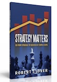 strategy-matters-book