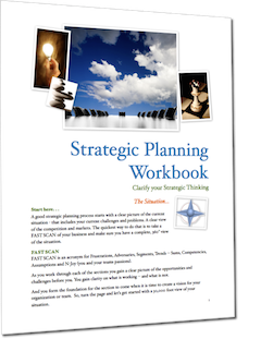 strategic-planning-template