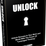 unlock-book-alpha