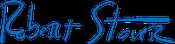 sig-sm