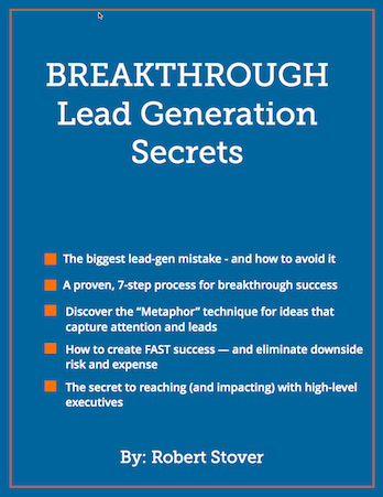 lead-gen-cover